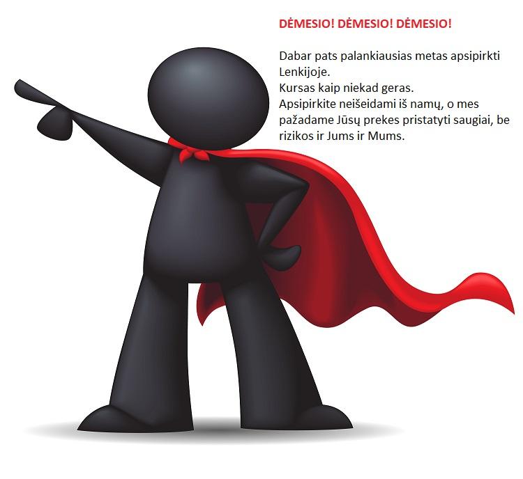 pirk_demesio_2