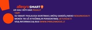 smart92